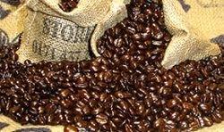 Названо имя чемпиона по приготовлению кофе