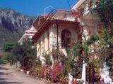Греческим отелям дадут звезды