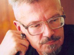 Лимонов подал жалобу на Мосгорсуд