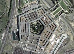 Пентагон имплантирует микрочипы солдатам в мозги
