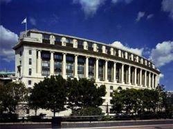 Производитель Lipton и Rexona уволит 20 тысяч сотрудников