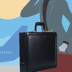 """British Airways \""""крадет\"""" чемоданы у своих клиентов"""