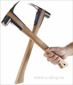 Hammer - победитель