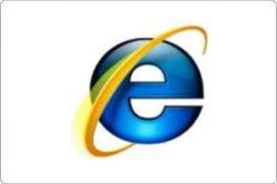 Internet Explorer оказался круче плеера iPod