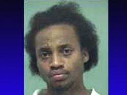Геймер из Чикаго убил 4-месячную малышку, мешавшую ему играть на приставке