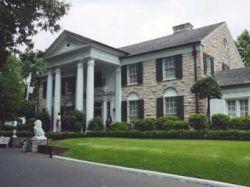 В ремонт поместья Элвиса Пресли вложат 250 миллионов долларов