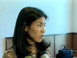 Дочери бывшего президента Киргизии предъявили обвинения по трем статьям