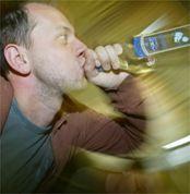 Рост цен на водку неизбежен