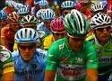 Победитель «Тур де Франс» мог принимать допинг