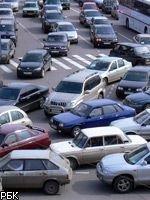 Автопроизводители не успевают подготовиться к введению Евро-3