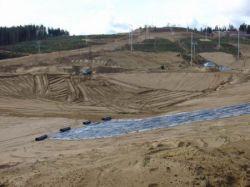 Топ-5 крупнейших проектов для отдыха в Ленобласти