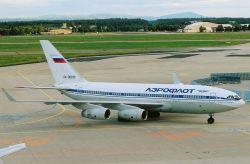 Алчность российских авиаоператоров приводит к регулярной перепродаже билетов