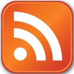 RSS названа самой ценной Web 2.0 технологией