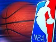 НБА утвердила календарь сезона