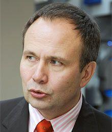 Генпрокуратура уличила Олега Чиркунова в незаконном использовании авиации