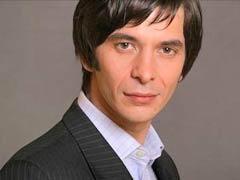 """Андрей Курпатов станет одним из педагогов \""""Фабрики звезд\"""""""