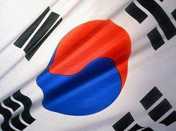 В степях Крыма появится корейский город