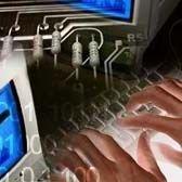 Излюбленные приемы киберпреступников