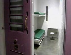 Николь Ричи отсидит срок в той же тюрьме, что и Пэрис Хилтон