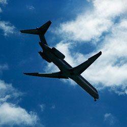 Азиатские авиакомпании признаны лучшими в мире
