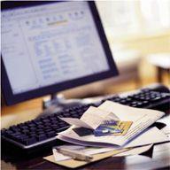 Онлайн-банкинг облегчает пользователям жизнь