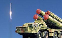 Российскую армию снабдили новым оружием