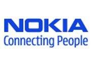 Nokia похвасталась рекордной прибылью