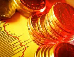 Forex и инвестиции