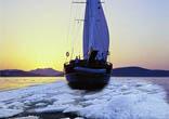 Покорив Арктику, Россия взялась за Средиземноморье