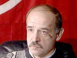 Прокурор потребовал для Баркашова 4,5 года колонии