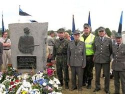 Эстония поддерживает фашистов