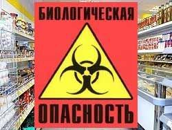ЛДПР против сутенеров и тефлоновых сковородок