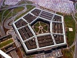 Спецназовцев, убивших бен Ладена, ликвидировал Пентагон