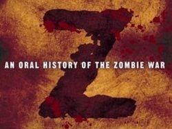 Мировая война с зомби начнется в конце 2012 году