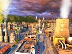 Состоялся деморелиз Tropico 4