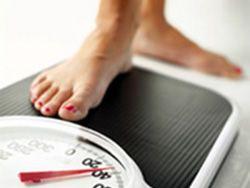 Ученые нашли идеальный способ похудения