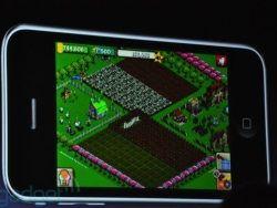 10-летняя девочка обнаружила уязвимость в играх для смартфонов