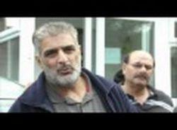 Британия: в беспорядках погибли еще три человека