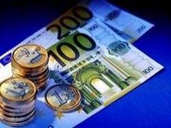 Аналитики предрекают евро судьбу советского рубля