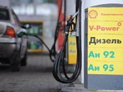 Бензин подорожает на 20%