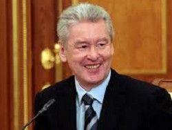 Мэр Москвы объявил войну преступности