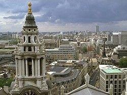 Лондонцы требуют депортации иммигрантов
