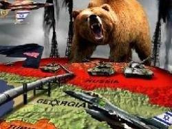 Роман Носиков: о приятной и полезной оккупации