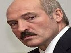 Лукашенко совершит визит в Казахстан и Катар
