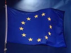 В ЕС обещают сделать из Януковича Лукашенко