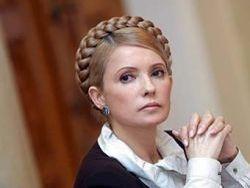 Кому выгоден арест Юлии Тимошенко?