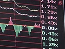 Биржевые качели: цены на нефть снова пошли вверх