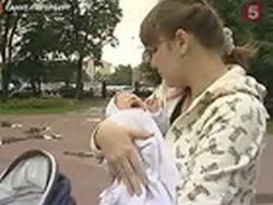 Минздравсоцразвития запретил оплату за семейные роды