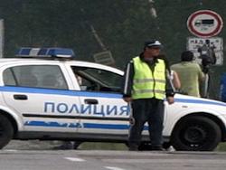 Сотрудник ГИБДД оценил переаттестацию в 100 000 рублей