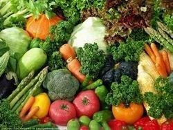 Стоимость продовольствия в Таджикистане выросла на 15%